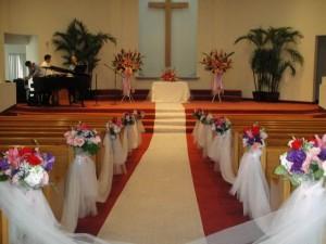 Wedding 24