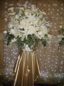 Wedding 41
