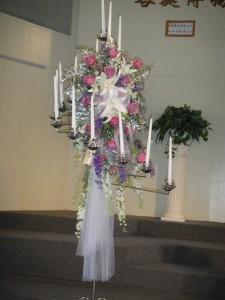 Wedding 44