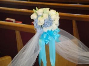 Wedding 47